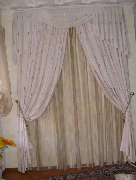 Tende Da Interni Grancasa : Tende da interni photogallery arredamento per il
