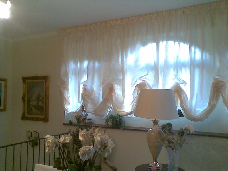 Tende Da Interni Ferrara : Tende da interni photogallery arredamento per il